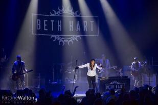 BethHart-ParkWest-Chicago_IL-20150221-KirstineWalton-006