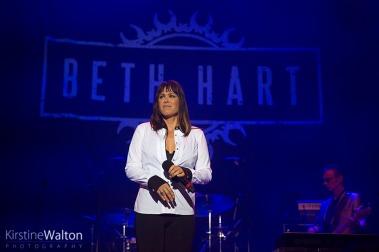 BethHart-ParkWest-Chicago_IL-20150221-KirstineWalton-011