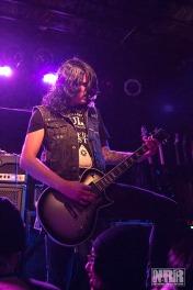 TheFamilyRuin-BottomLounge-Chicago_IL-20150310-KirstineWalton-005