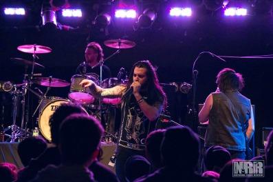 TheFamilyRuin-BottomLounge-Chicago_IL-20150310-KirstineWalton-015