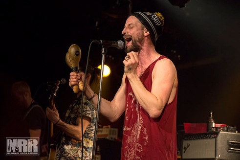 TheTemperanceMovement-JoesBar-Chicago_IL-20150306-KirstineWalton-002