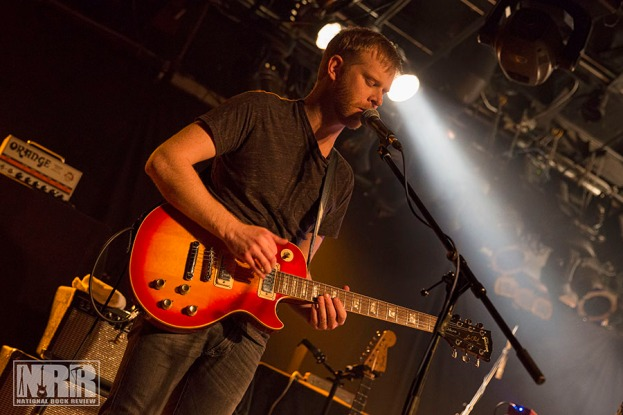 TheTemperanceMovement-JoesBar-Chicago_IL-20150306-KirstineWalton-004