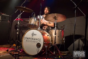 TheTemperanceMovement-JoesBar-Chicago_IL-20150306-KirstineWalton-006