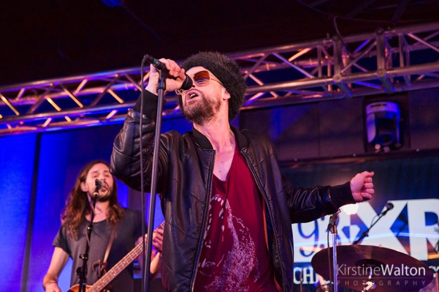 TheTemperanceMovement-XRT-Chicago_IL-20150316-KirstineWalton-001