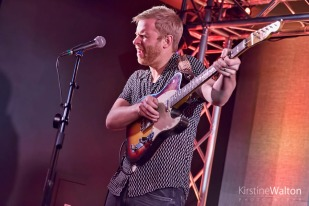 TheTemperanceMovement-XRT-Chicago_IL-20150316-KirstineWalton-002