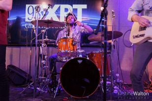TheTemperanceMovement-XRT-Chicago_IL-20150316-KirstineWalton-003