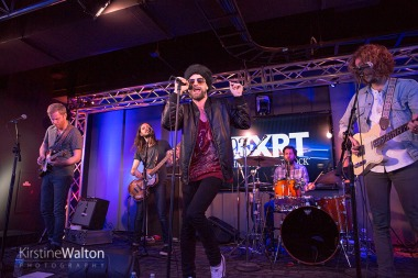 TheTemperanceMovement-XRT-Chicago_IL-20150316-KirstineWalton-004