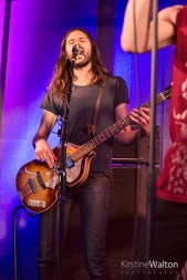 TheTemperanceMovement-XRT-Chicago_IL-20150316-KirstineWalton-005