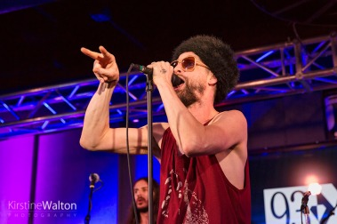 TheTemperanceMovement-XRT-Chicago_IL-20150316-KirstineWalton-006