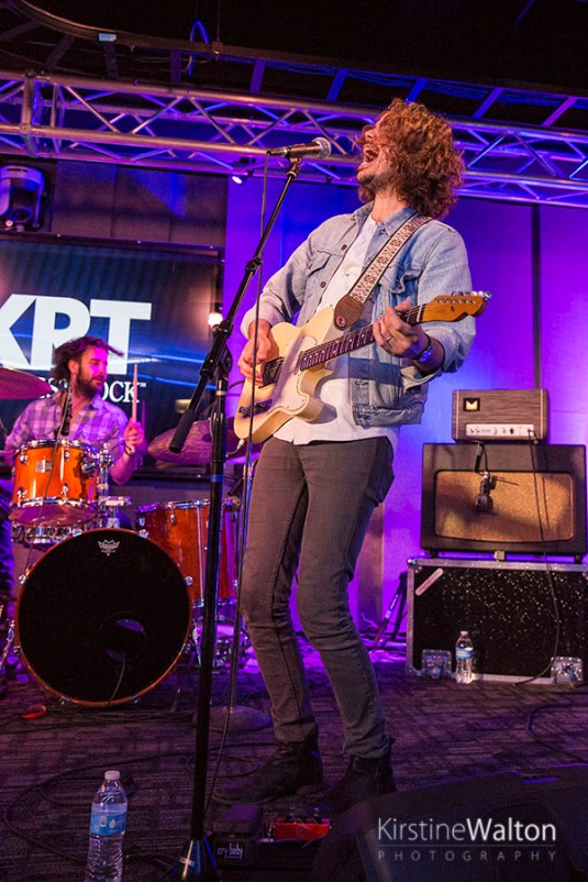 TheTemperanceMovement-XRT-Chicago_IL-20150316-KirstineWalton-007