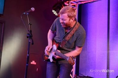 TheTemperanceMovement-XRT-Chicago_IL-20150316-KirstineWalton-008