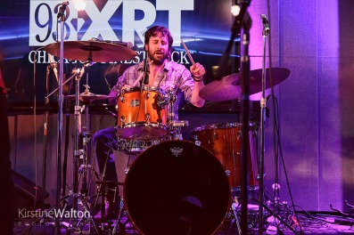 TheTemperanceMovement-XRT-Chicago_IL-20150316-KirstineWalton-009