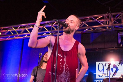 TheTemperanceMovement-XRT-Chicago_IL-20150316-KirstineWalton-010