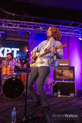 TheTemperanceMovement-XRT-Chicago_IL-20150316-KirstineWalton-011