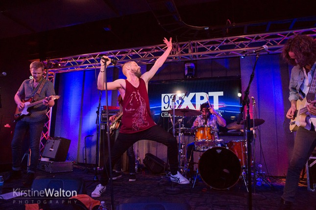 TheTemperanceMovement-XRT-Chicago_IL-20150316-KirstineWalton-012