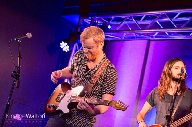 TheTemperanceMovement-XRT-Chicago_IL-20150316-KirstineWalton-013