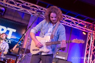 TheTemperanceMovement-XRT-Chicago_IL-20150316-KirstineWalton-014
