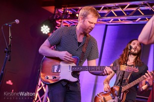 TheTemperanceMovement-XRT-Chicago_IL-20150316-KirstineWalton-015