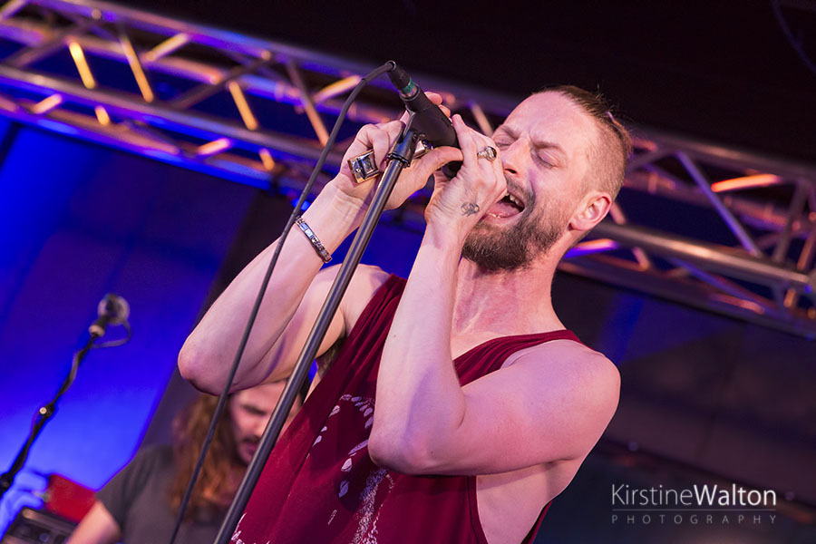 TheTemperanceMovement-XRT-Chicago_IL-20150316-KirstineWalton-016