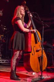AmandaShires-HouseOfBlues-Chicago_IL-20150320-KirstineWalton004