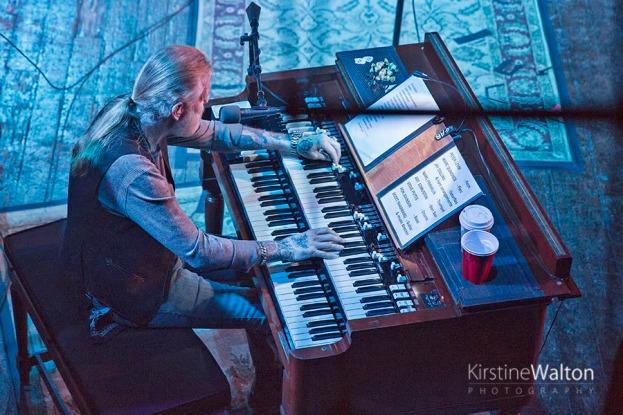 GreggAllman-HouseOfBlues-Chicago_IL-20150320-KirstineWalton008