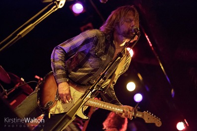 TheSteepwaterBand-Martyrs'-Chicago_IL-20150508-KirstineWalton-001