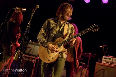 TheSteepwaterBand-Martyrs'-Chicago_IL-20150508-KirstineWalton-003
