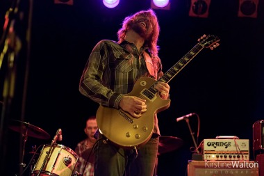TheSteepwaterBand-Martyrs'-Chicago_IL-20150508-KirstineWalton-005