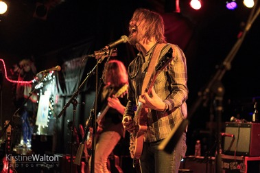 TheSteepwaterBand-Martyrs'-Chicago_IL-20150508-KirstineWalton-007