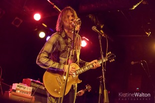 TheSteepwaterBand-Martyrs'-Chicago_IL-20150508-KirstineWalton-009