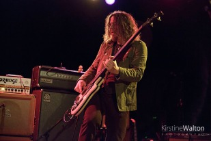 TheSteepwaterBand-Martyrs'-Chicago_IL-20150508-KirstineWalton-010