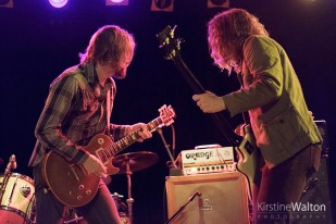 TheSteepwaterBand-Martyrs'-Chicago_IL-20150508-KirstineWalton-011