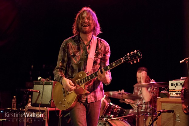 TheSteepwaterBand-Martyrs'-Chicago_IL-20150508-KirstineWalton-013