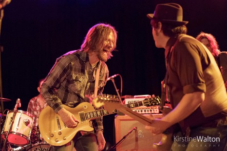 TheSteepwaterBand-Martyrs'-Chicago_IL-20150508-KirstineWalton-015