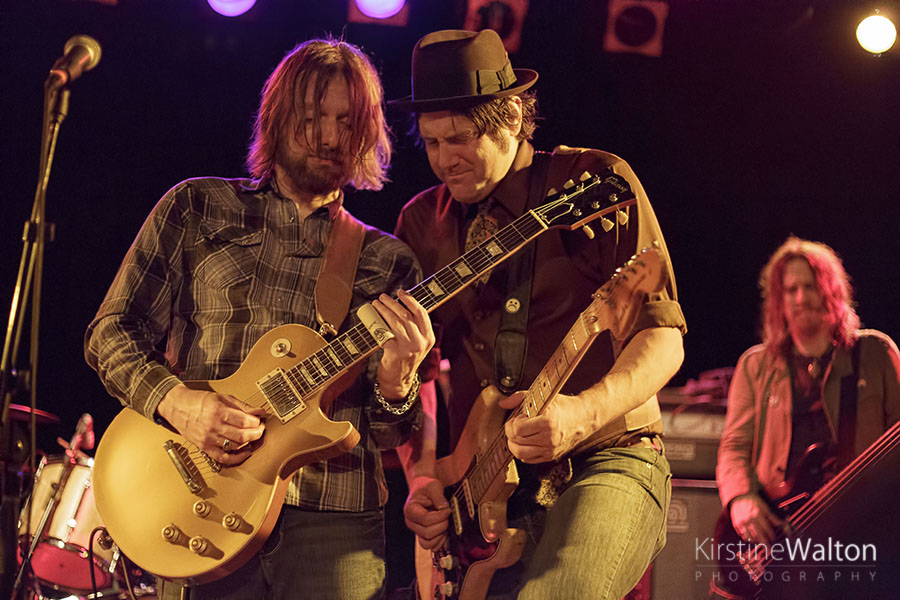 TheSteepwaterBand-Martyrs'-Chicago_IL-20150508-KirstineWalton-016