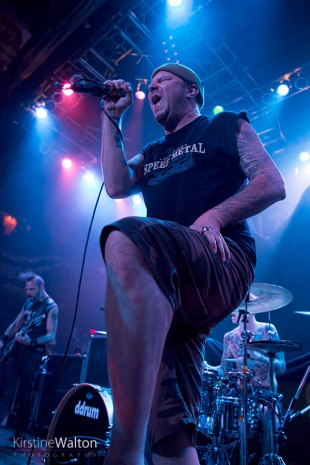 36Crazyfists-HouseOfBlues-Chicago_IL-20150707-KirstineWalton001
