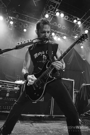 36Crazyfists-HouseOfBlues-Chicago_IL-20150707-KirstineWalton002