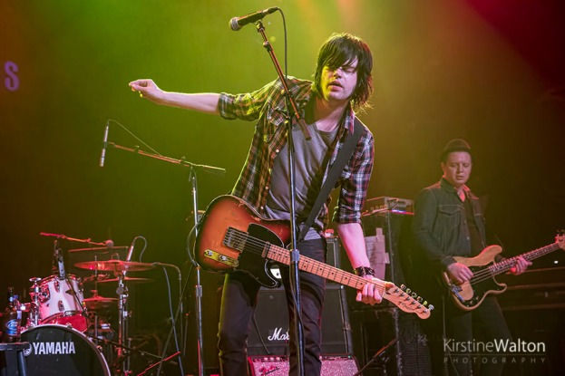 AMTaxi-HouseOfBlues-Chicago_IL-20150607-KirstineWalton001