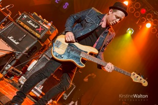 AMTaxi-HouseOfBlues-Chicago_IL-20150607-KirstineWalton002