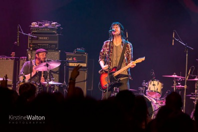 AMTaxi-HouseOfBlues-Chicago_IL-20150607-KirstineWalton005
