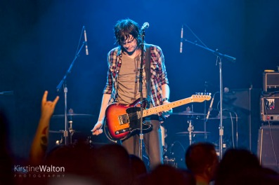 AMTaxi-HouseOfBlues-Chicago_IL-20150607-KirstineWalton006