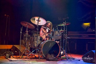 BlackPistolFire-HouseOfBlues-Chicago_IL-20160730-KirstineWalton003