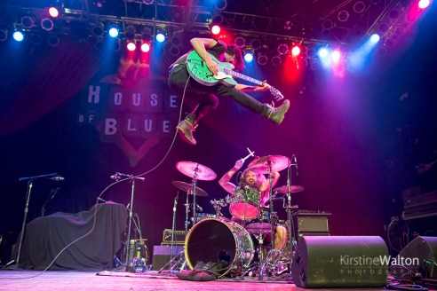 BlackPistolFire-HouseOfBlues-Chicago_IL-20160730-KirstineWalton008