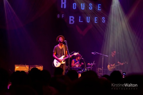 GaryClarkJr-HouseOfBlues-Chicago_IL-20160730-KirstineWalton015