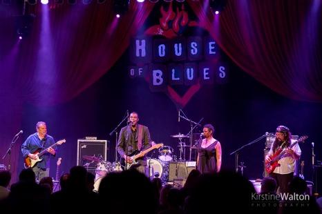 KeithenBanks-HouseOfBlues-Chicago_IL-20150628-KirstineWalton007