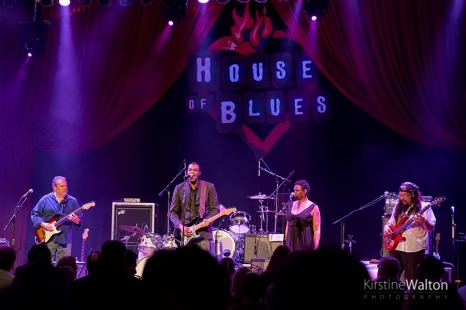 KeithenBanks-HouseOfBlues-Chicago_IL-20150628-KirstineWalton007