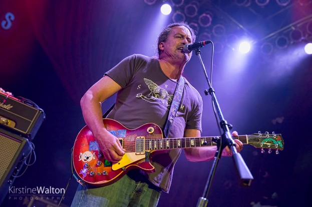 MeatPuppets-HouseOfBlues-Chicago_IL-20150607-KirstineWalton001