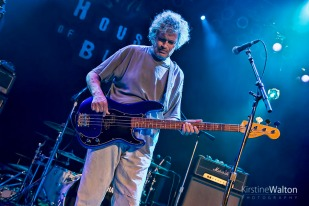 MeatPuppets-HouseOfBlues-Chicago_IL-20150607-KirstineWalton002