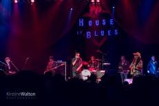 SouthsideJohnny-HouseOfBlues-Chicago_IL-20150628-KirstineWalton019