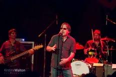 SouthsideJohnny-HouseOfBlues-Chicago_IL-20150628-KirstineWalton020